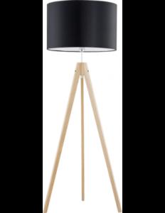 lampa podłogowa stojąca za 500 zł