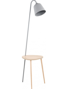 lampa podłogowa do salonu za 500 zł