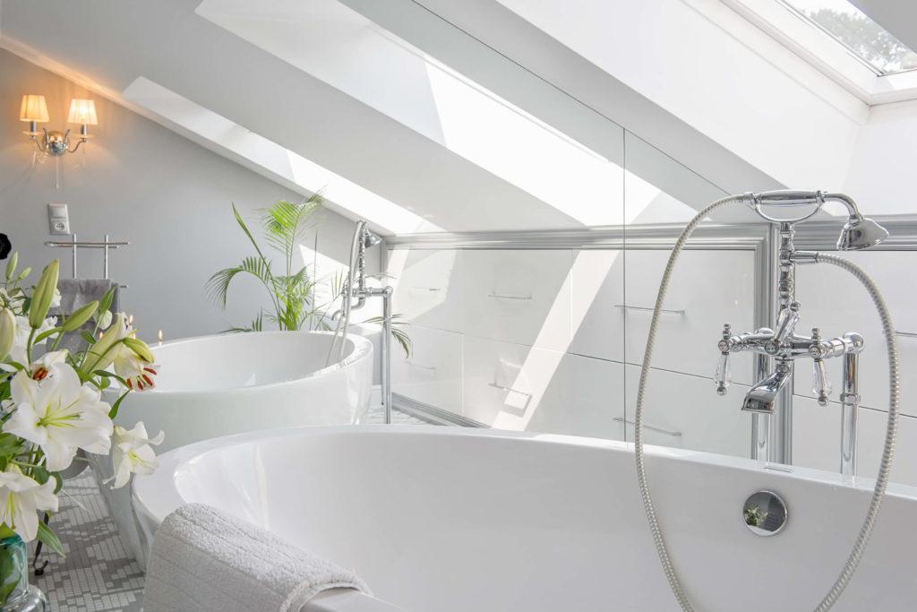 łazienka jak urządzić porady