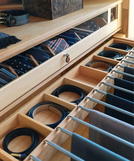 garderoba ergonomiczna