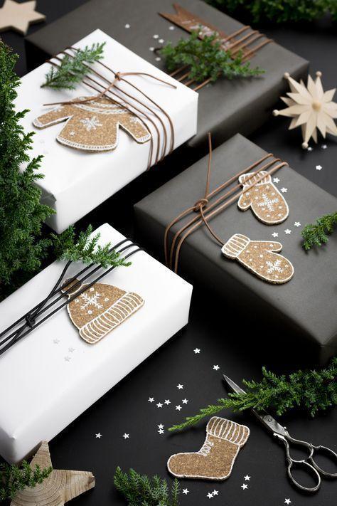prezenty świąteczne inspiracje