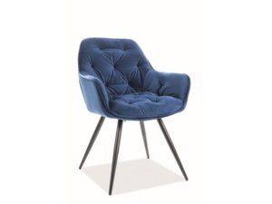 Krzesło Cherry - onelovedesign.pl