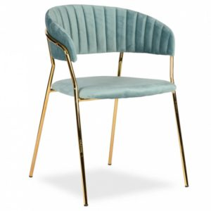 Krzesło Tamara - meblownia.pl
