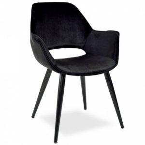 Krzesło Thomas - meblownia.pl